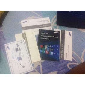 Lapto Samsung Antiv Book 9 Lite
