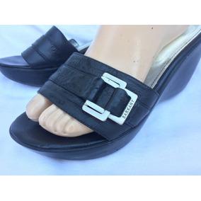 Zuecos De Goma Sarkany - Zapatos de Mujer en Mercado Libre Argentina cecdab383a7