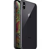 iPhone X Modelo Xs Max 256 Gb Cinza Espacial