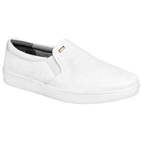 c9f9cf73 Zapatos Piel De Lizard Hombre Mocasines - Zapatos para Niñas Blanco en Mercado  Libre México