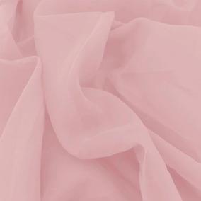 Tecido Camuflado Rosa - Artesanato no Mercado Livre Brasil b75fdc56782