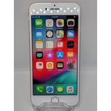 Iphone 8 Gold De 64 Gb Libre Por Rsim