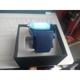 Smart Watch Con Camara Sony 2.0 Megapixeles Calidad Militar