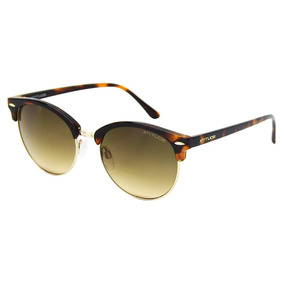 Oculos De Sol Feminino Atitude - Calçados, Roupas e Bolsas con ... 1616b41664