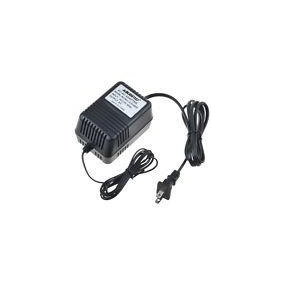 Ac To Adapter For Model Gt 348a 9 800