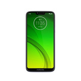 Smartphone Motorola Moto G7 Power 64gb Dual Chip Android Pie