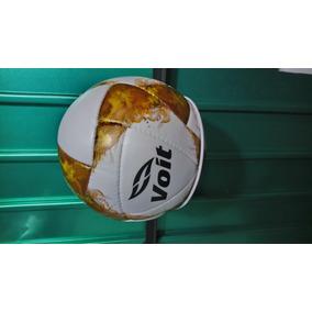 Balon Voit Dorado en Mercado Libre México 9dace1a23ebbf