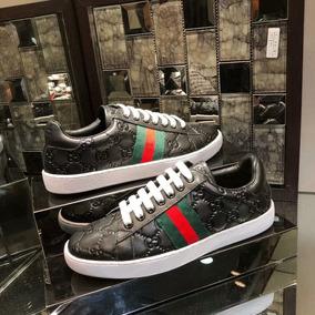 Zapatos Gucci By Candyshopec Tenemos 100k Seguidores