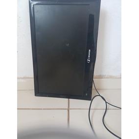 2c9e10de800db Conserto A Tela Quebrada Do - TV no Mercado Livre Brasil