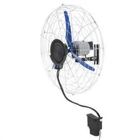 Climatizador De Parede 1 Metro Oscilante 220v - Goar