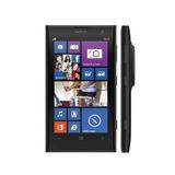 Nokia Lumia 1020 Rm-875 Gsm Desbloqueado 32gb 4g Lte De Wind