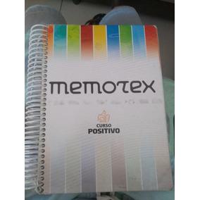 Memorex Positivo Novo + Brinde