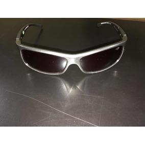 Oculos Mormaii Vibe De Sol - Óculos no Mercado Livre Brasil 33cd1a1737