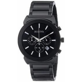 1bf428f9743 Relogio Importado Aliexpress Bulova - Relógios De Pulso no Mercado ...