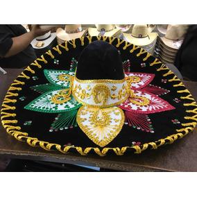 6d80faac24faa Sombrero Charro en Mercado Libre México