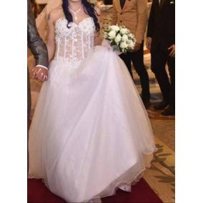 Alquiler de vestidos de novia mar del plata