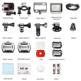 Rode Videomicro Compact On-camera Microfone Direcional