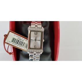 008303a2a29 Relogio Mormaii 2115 Sv - Relógios De Pulso no Mercado Livre Brasil