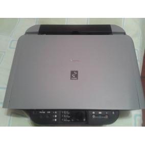 Impresora Canon Mp160