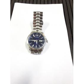 e1872203bb8 Chanel Relógio J12. Usado - Rio de Janeiro · Relogio Philip Watch Original  Usado Parou De Funcionar