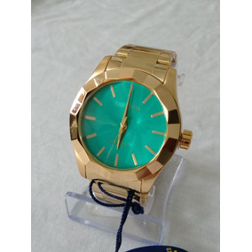 a5633edcc55 Relógio Atlantis Feminino no Mercado Livre Brasil