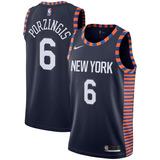 Camisa Regata New York Yankees no Mercado Livre Brasil 9d32f79ea43