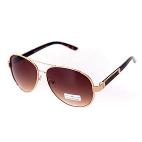 Oculos De Sol Feminino - Óculos em Florianópolis no Mercado Livre Brasil fa5311cc18