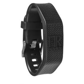 Pulseira Nipponflex Original Fir® Power Bracelete
