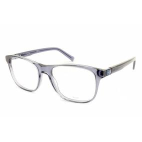 c8a7dc7b1d6c4 Oculos Pierre Cardin Redonda Titanio Masculina - Óculos no Mercado ...