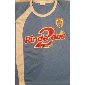 Camiseta Selección Uruguay Para Niños - Ropa ef74ccadc81
