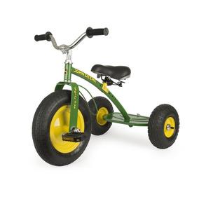 Triciclo John Deere +3años