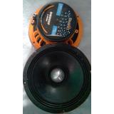 Medio 8 Pulgadas Distinct Audio Reproductor Pantalla Pioneer