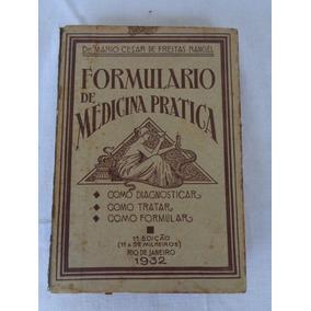 Livros De Medicina Em Pdf Para Gratis