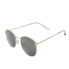 b2be85cca7284 Oculo Rayban Feminino Barato - Óculos De Sol no Mercado Livre Brasil