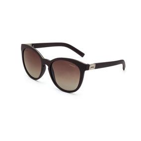 95746ff931d06 Oculo Polarizado Daiwa De Sol Colcci - Óculos no Mercado Livre Brasil