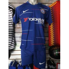 Uniformes De Futbol Economicos Completos Chelsea Juventus e2129ab249ddb