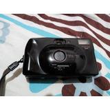 Camara Fotografica De Rollo Premier 620