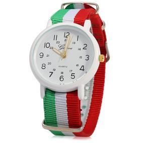 3794b9be725 Reloj Vacheron Constantin Geneve - Relojes Deportivos de Hombres en ...