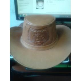 Venta De Sombreros Vaquero - Ropa c133467d6f2