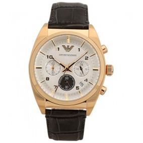Relógio Emporio Armani - Ar0372