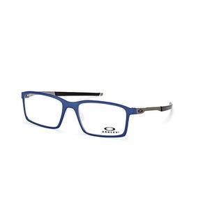 4d7210627d514 Goma De Mascar Sol Oakley - Óculos no Mercado Livre Brasil