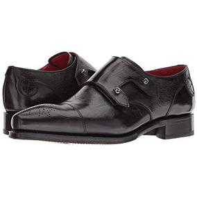 Zapatos Jeffery West Crypt 52490970