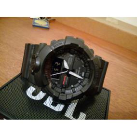 57a7112b80b Casio G Shock Ga 835 - Relógio Casio Masculino no Mercado Livre Brasil