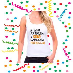 15f67157bd Camisetas Com Frases De I Love Rap - Camisetas e Blusas Manga Curta ...