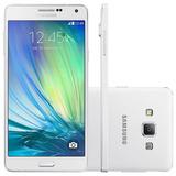 Samsung Galaxy A7 A700 Dual 5.5