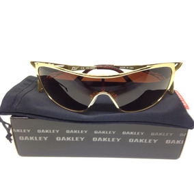 4766a1b20f68f Oakley Dart De Sol - Óculos De Sol Oakley no Mercado Livre Brasil