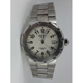 Reloj Original Omax Supreme Para Caballero Cod031
