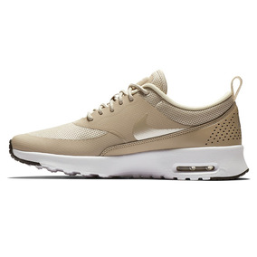 low priced ff421 56cc5 Zapatillas Nike Air Max Thea 306-2228 Mujer