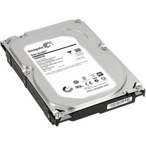 Disco Duro 320 Gb Seagate