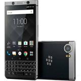 Blackberry Keyone 1 Sim Lte 32gb/3gb + Nota Fiscal